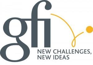 nouveau-logo-gfi-informatique-L-GmnQGb